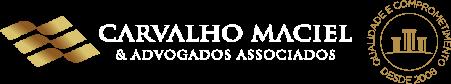 Carvalho Maciel & Advogados Associados | Advogado Porto Alegre, Advocacia Porto Alegre, Escritório de advocacia Porto Alegre