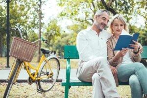 Read more about the article Novas regras para aposentadoria: entenda quais são