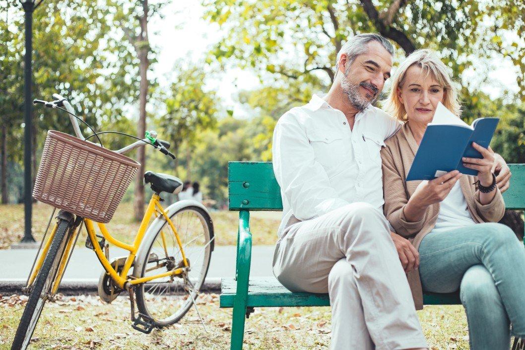 You are currently viewing Novas regras para aposentadoria: entenda quais são