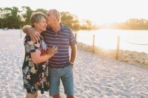 Como pedir a revisão de aposentadoria no INSS?