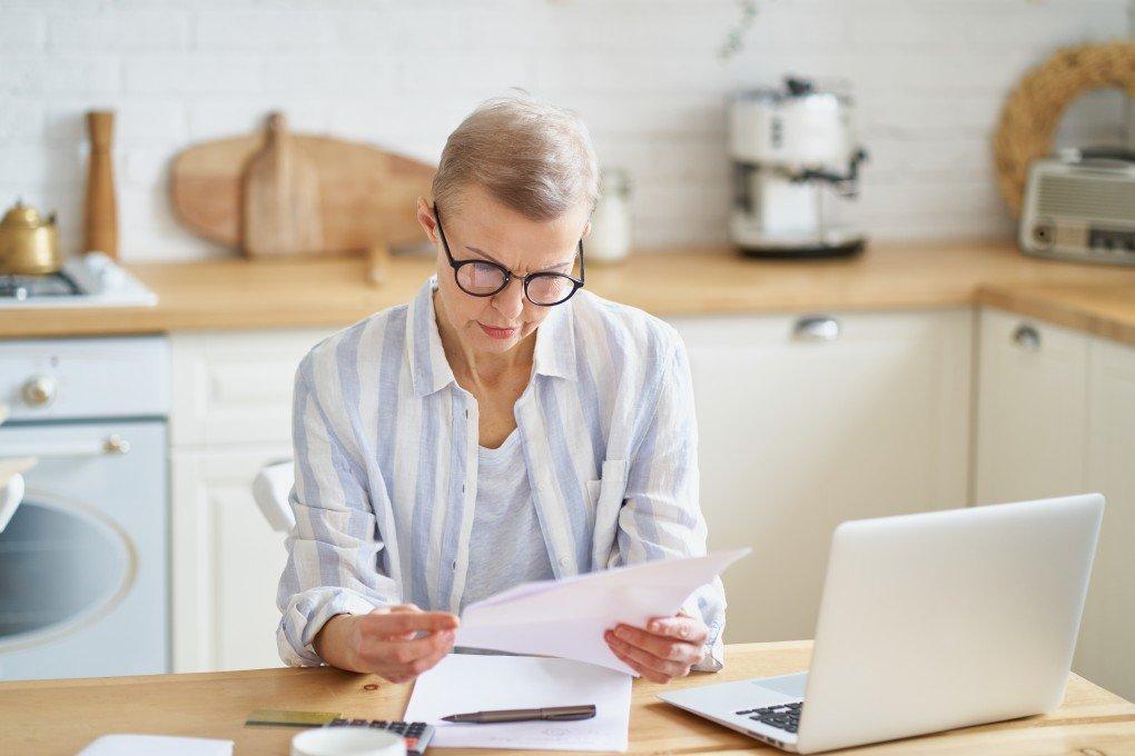 You are currently viewing O que é a revisão de aposentadoria do INSS?