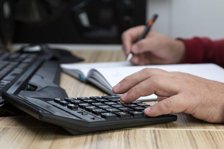 Read more about the article Planejamento previdenciário: saiba o que é e como fazer