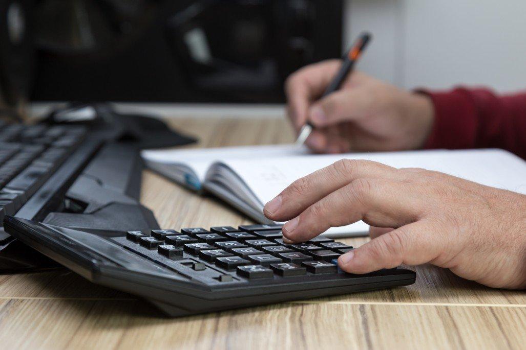You are currently viewing Planejamento previdenciário: saiba o que é e como fazer