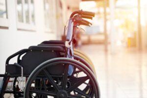Read more about the article Aposentadoria por incapacidade permanente: Saiba se você tem direito